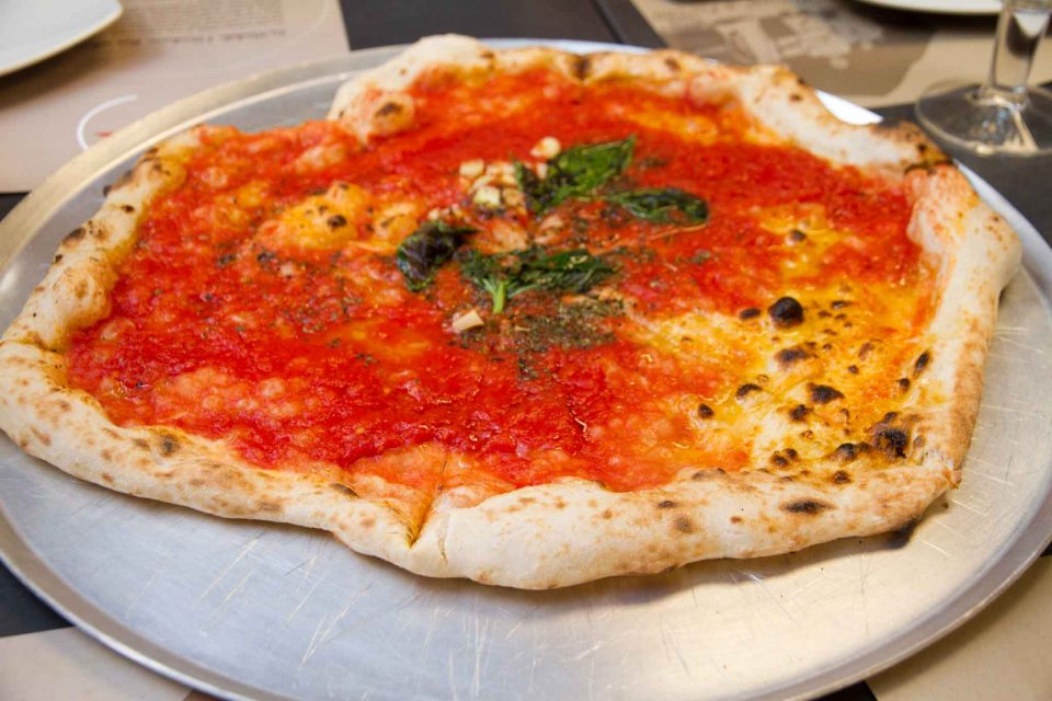 pizza-michele-i-condurro