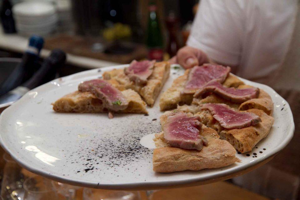 pizza-simone-padoan
