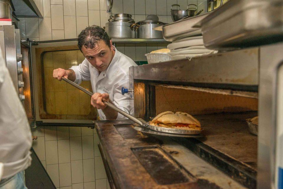 pizza-a-vapore-renato-bosco-gennaro-esposito-forno
