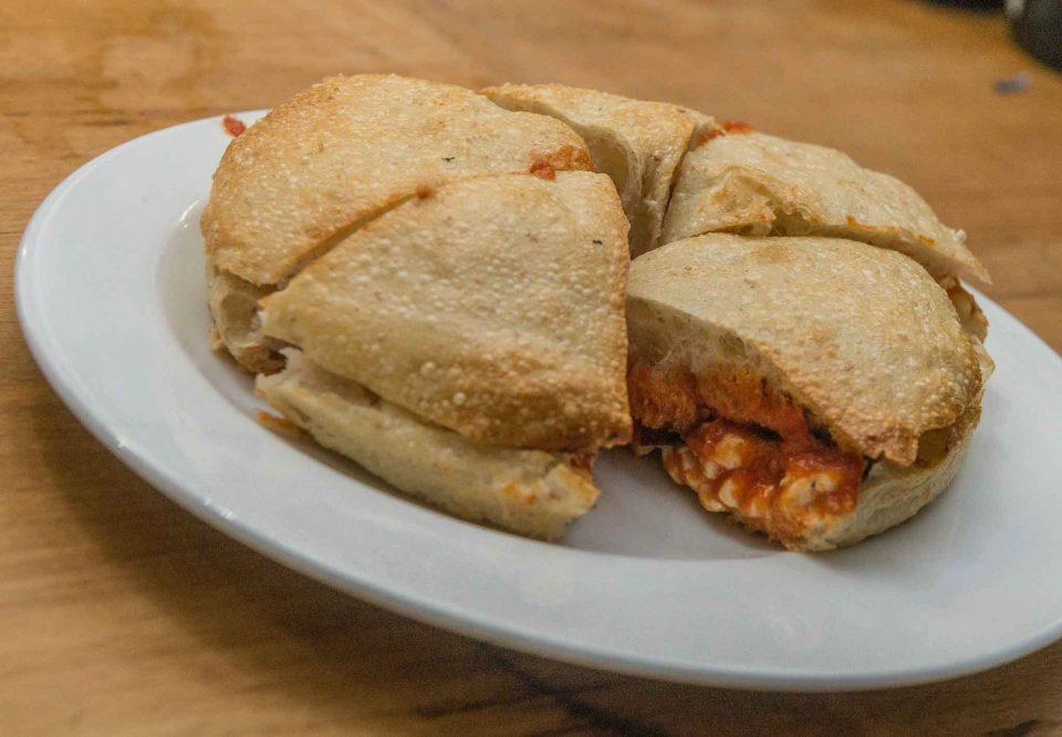 pizza-al-vapore-renato-bosco-gennaro-esposito