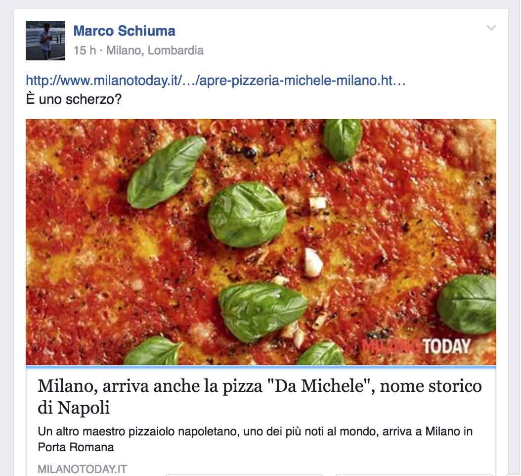 pizza-da-michele-milano