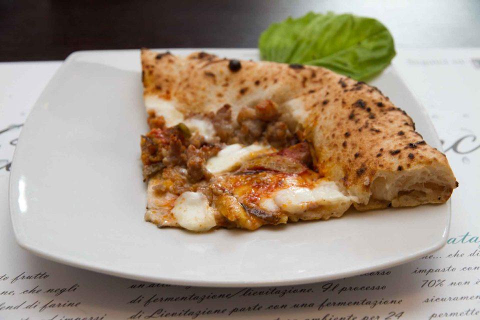 pizza-domenica-carlo-sammarco