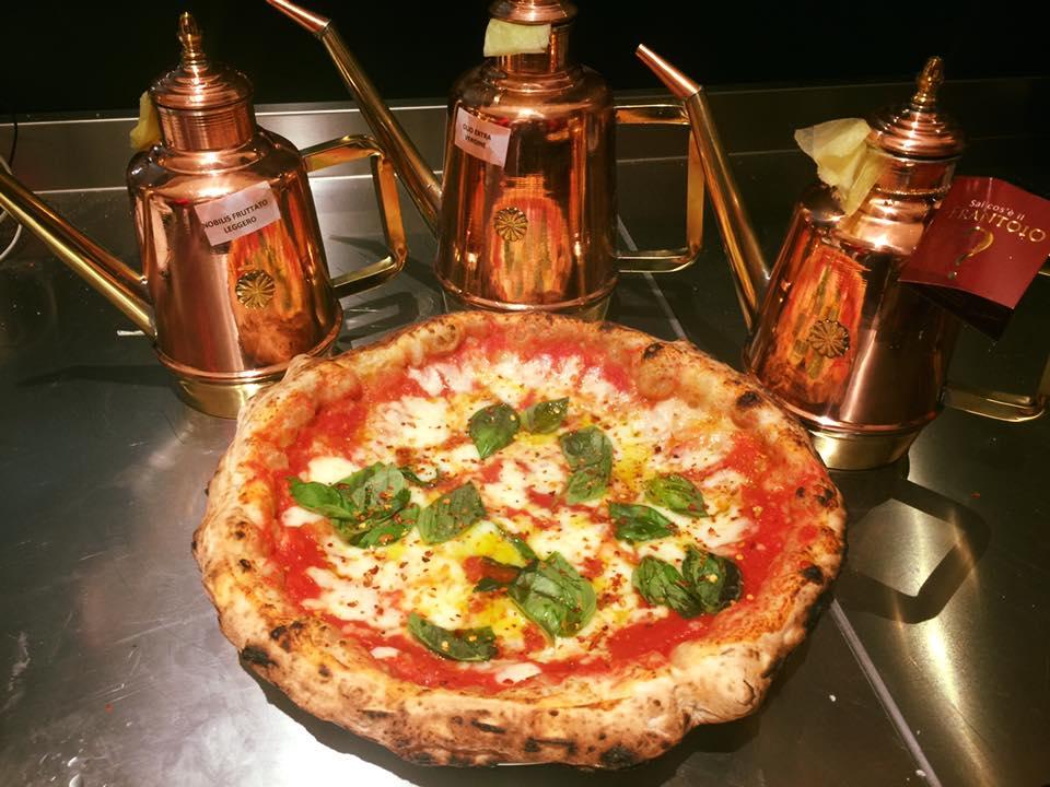 pizza-e-olio-gino-sorbillo-milano