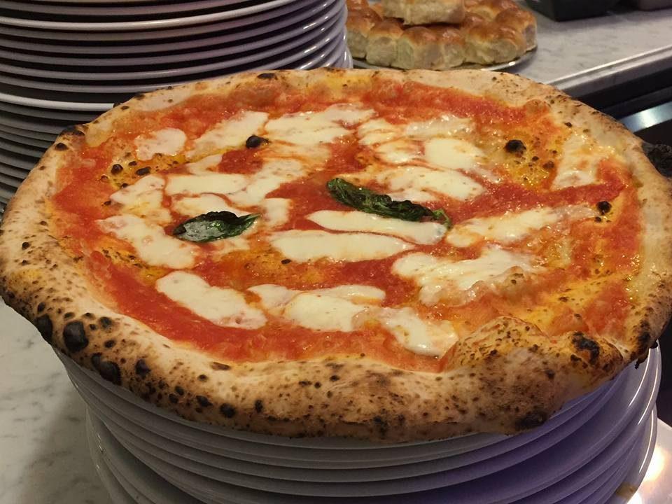 pizza-margherita-michele-condurro-milano