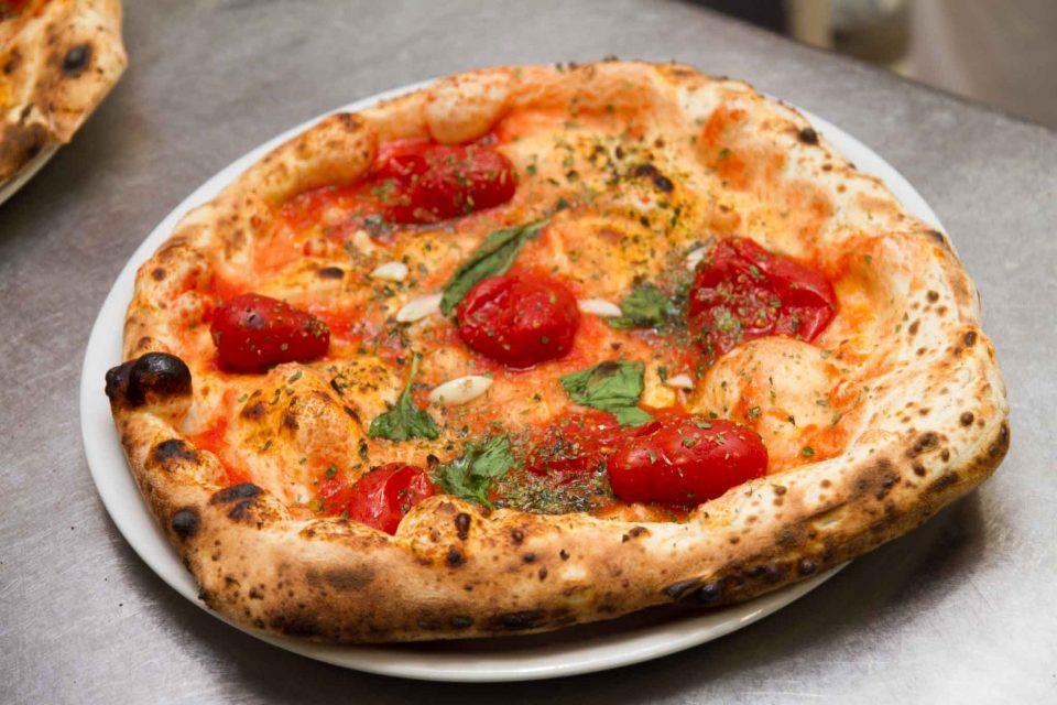 pizza-marinara-corbarini-i-sapori-di-corbara