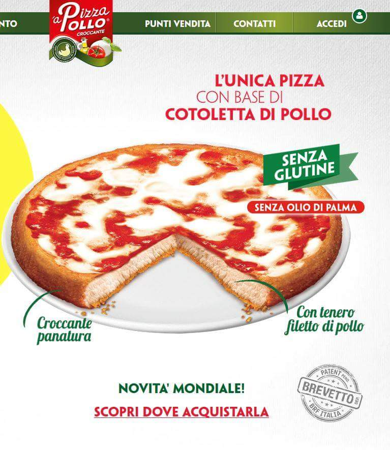pizza-pollo