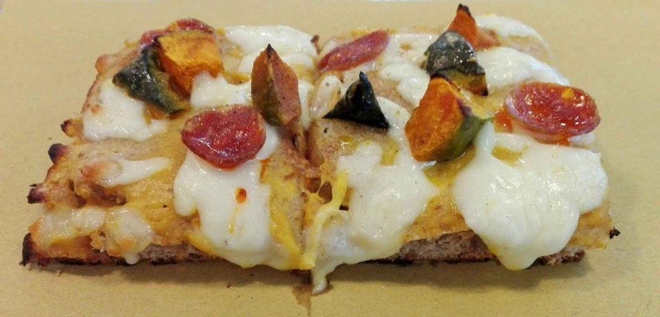pizza-taglio-milano-pizzeria-pandemonium