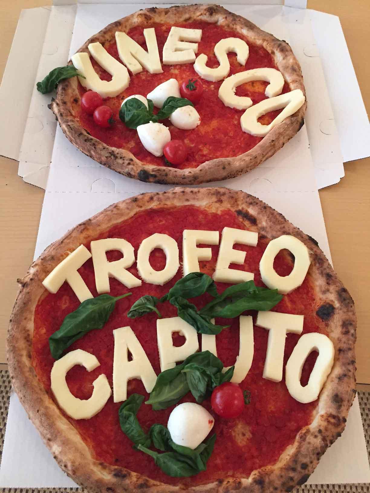 pizze-trofeo-caputo-unesco-giappone