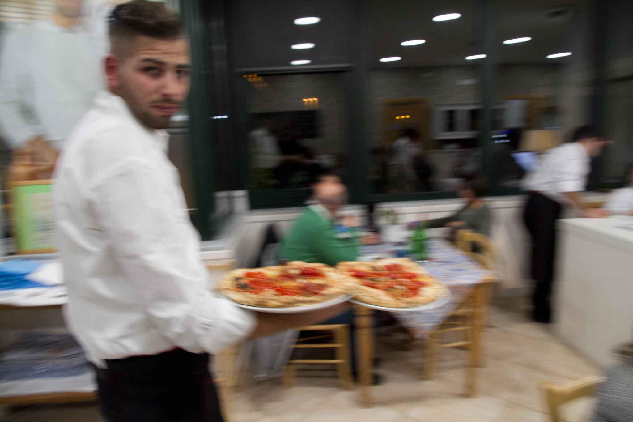 pizze-servizio-le-parule