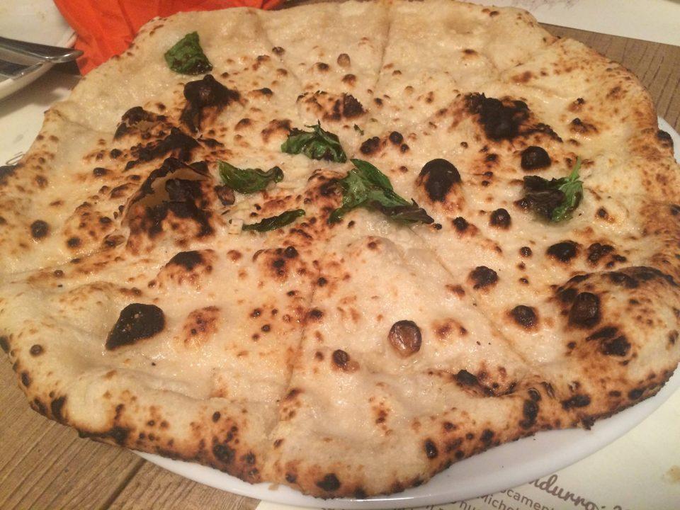pizzeria-michele-i-condurro-milano-cipp-a-furcell