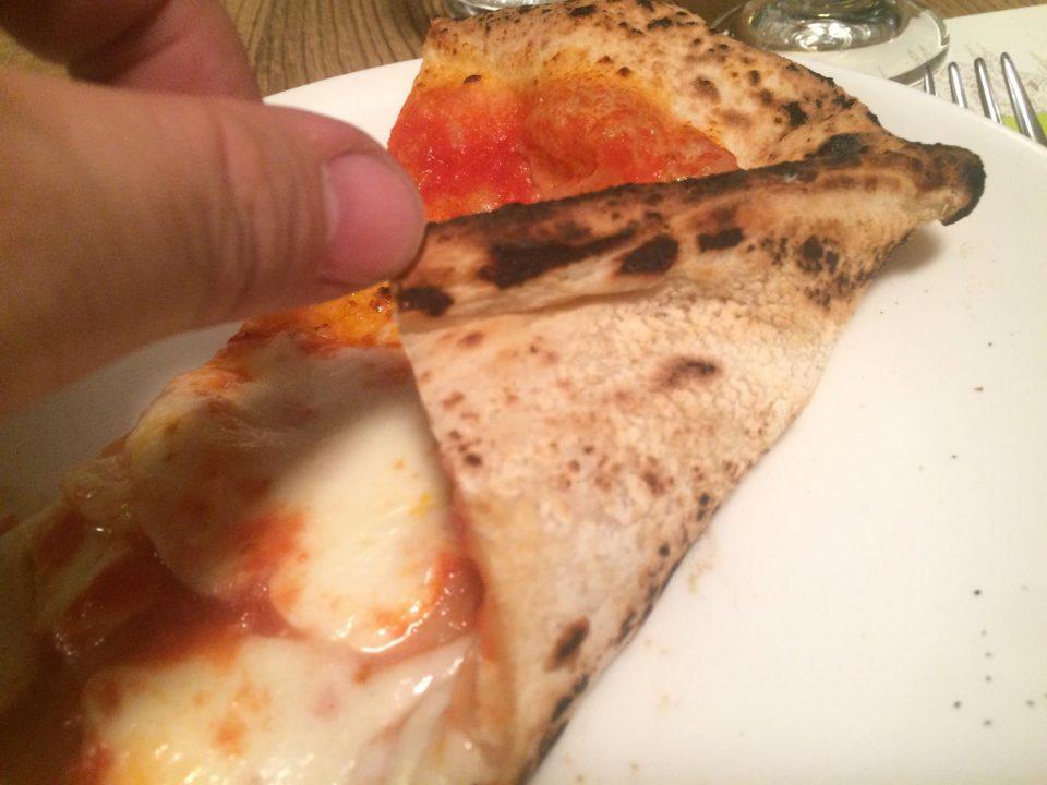 pizzeria-michele-i-condurro-milano-cottura-pizza