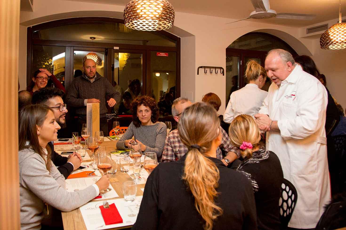 pizzeria-michele-i-condurro-milano-food-blogger