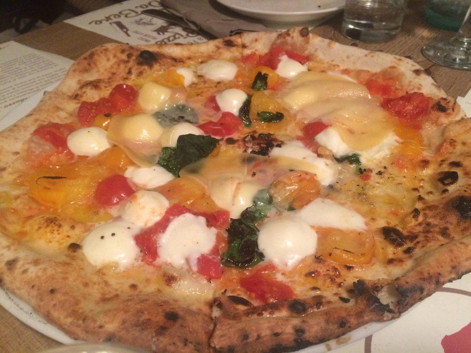 pizzeria-michele-i-condurro-milano-ombra-vesuvio