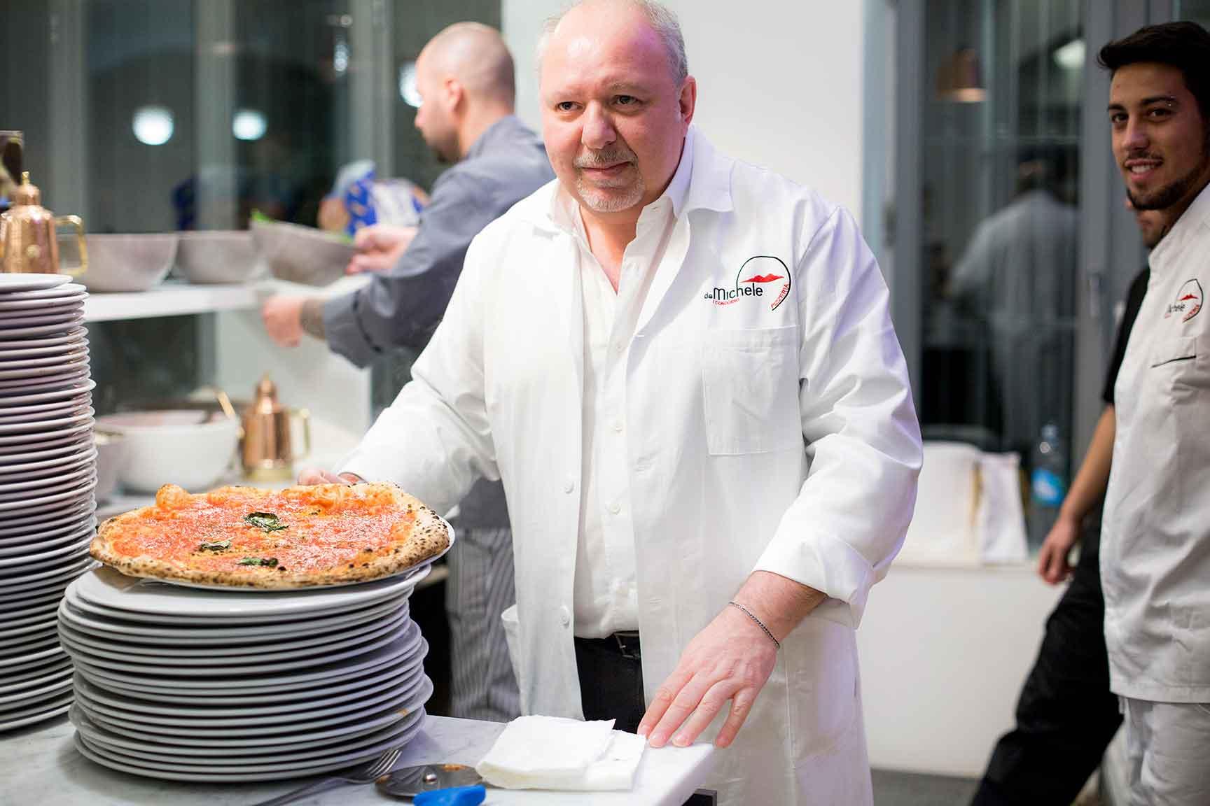 pizzeria-michele-i-condurro-milano