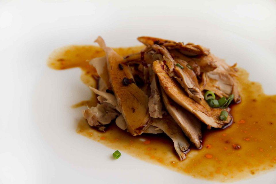 pollo-a-vapore-lin-ristorante-cinese-roma