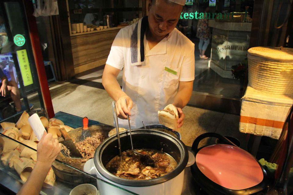 preparazione-kebab-cina