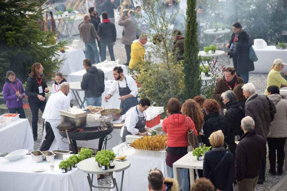 radici-food-festival-08