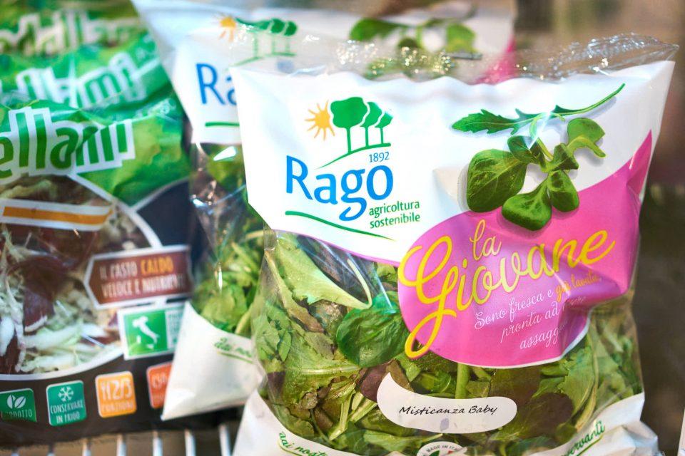rago-insalata
