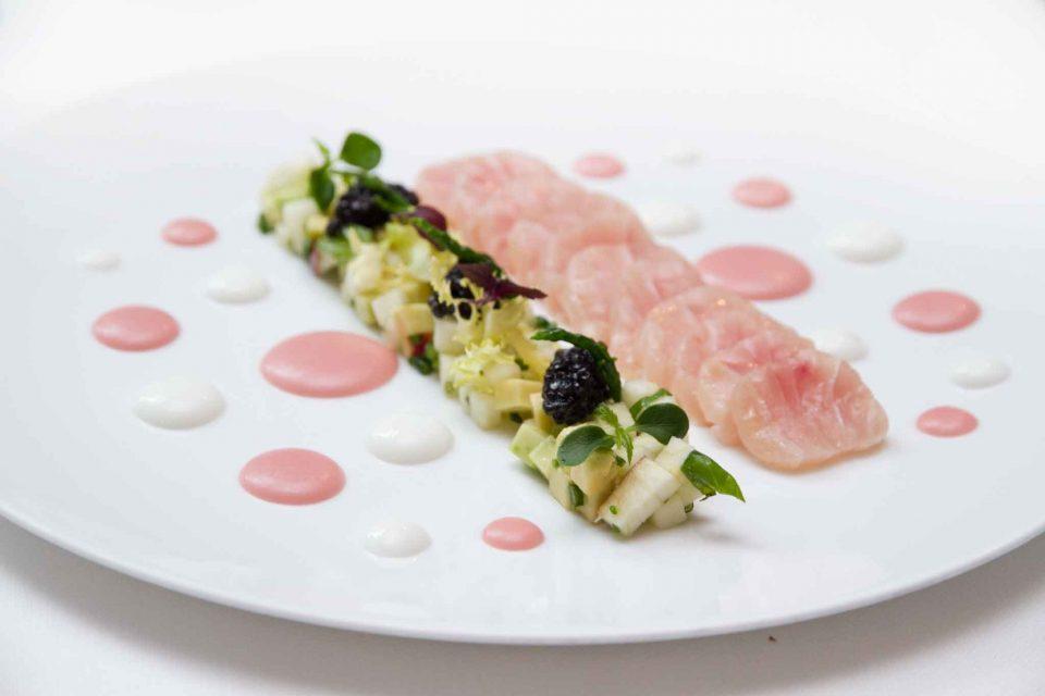 ricciola-assaje-ristorante-roma