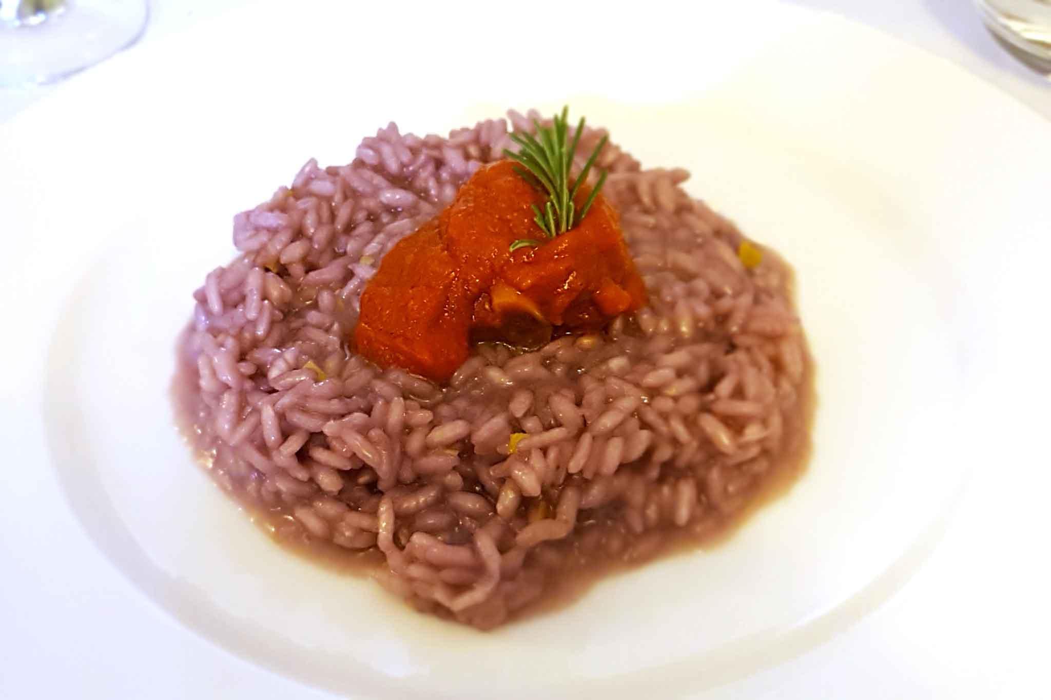 ristorante-badesse-casalgrande-risotto