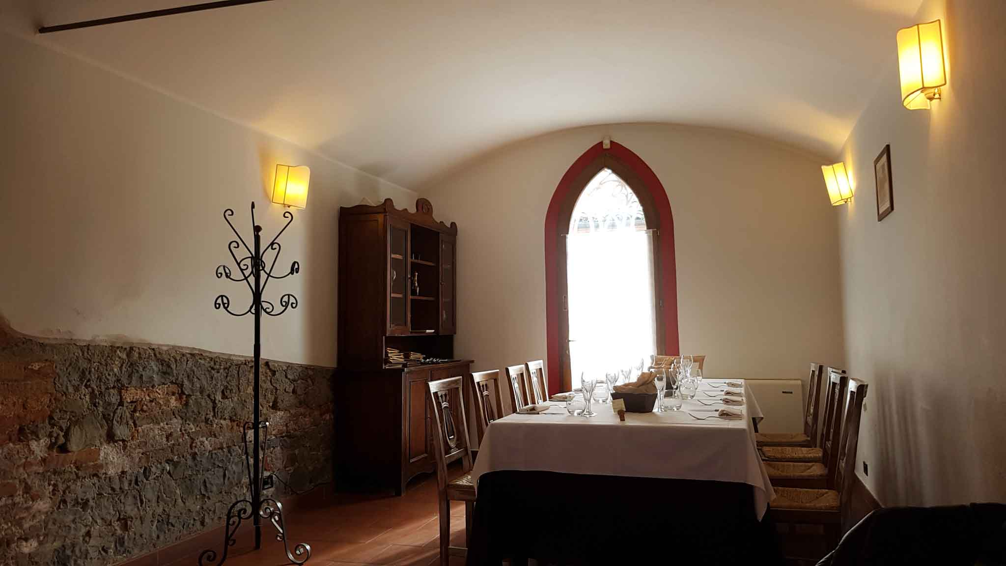 ristorante-badesse-casalgrande-sala