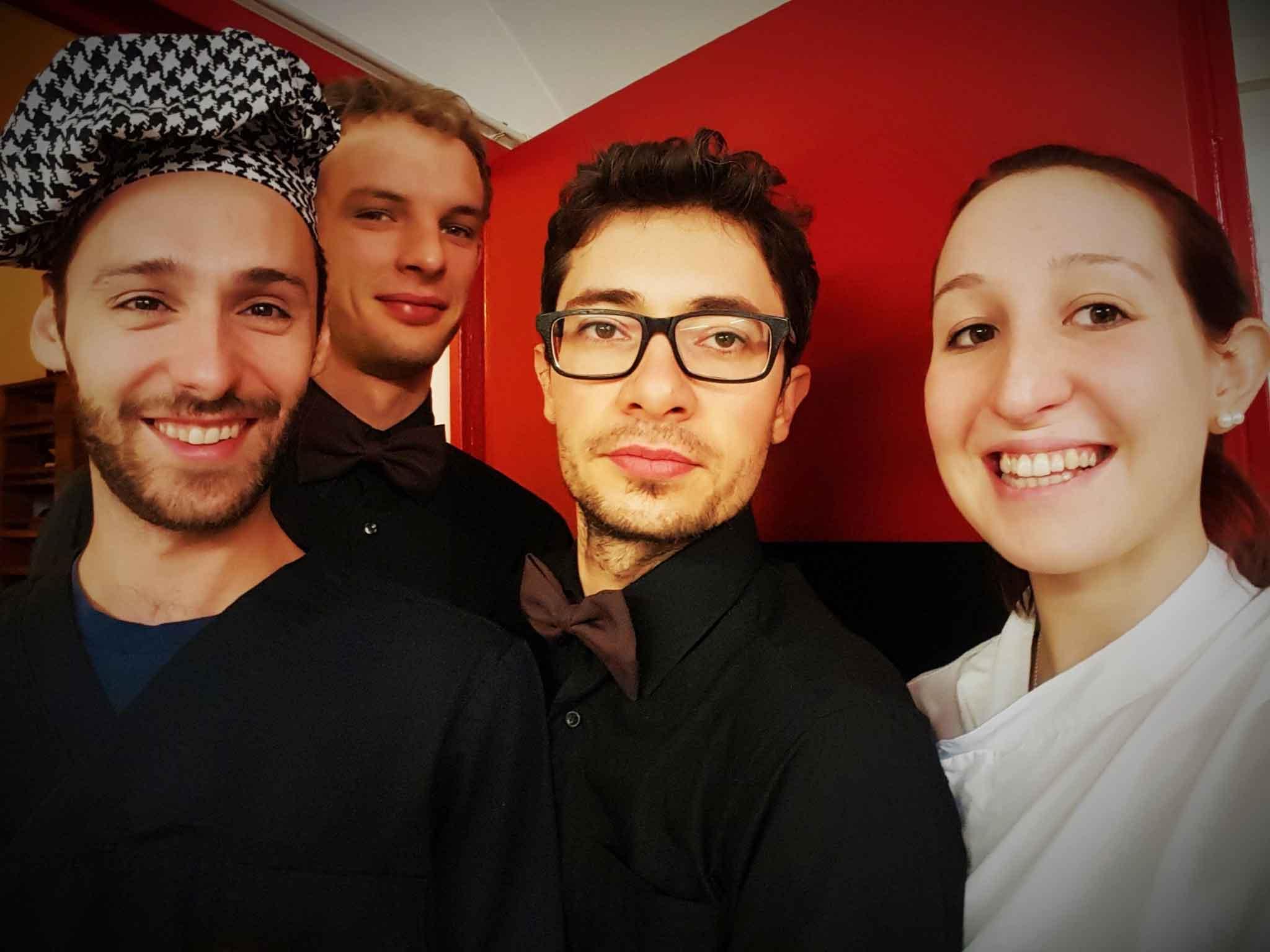 ristorante-badesse-casalgrande-staff