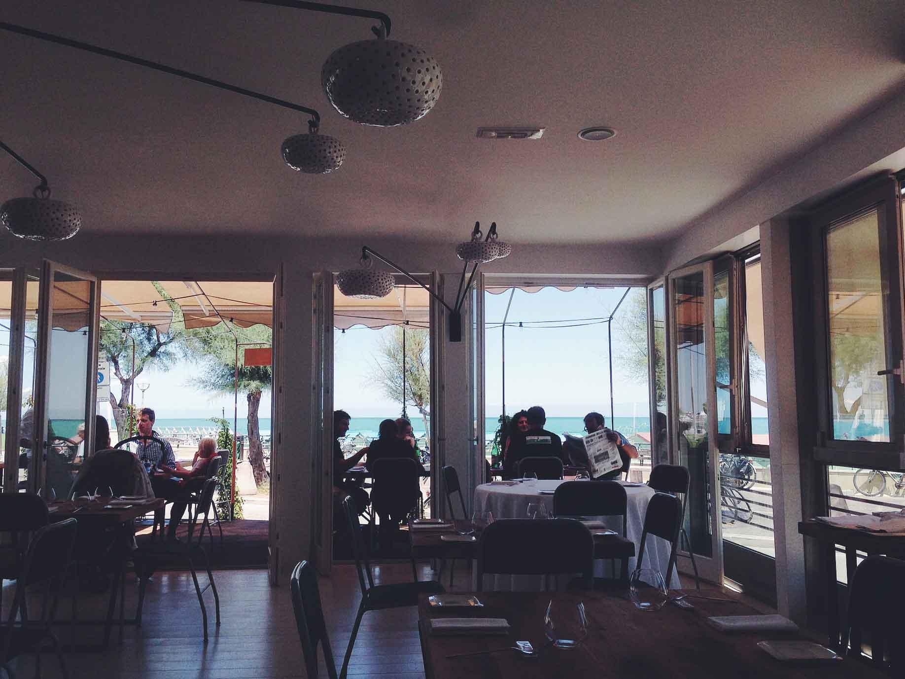 ristorante-stella-michelin-nostrano-pesaro-4