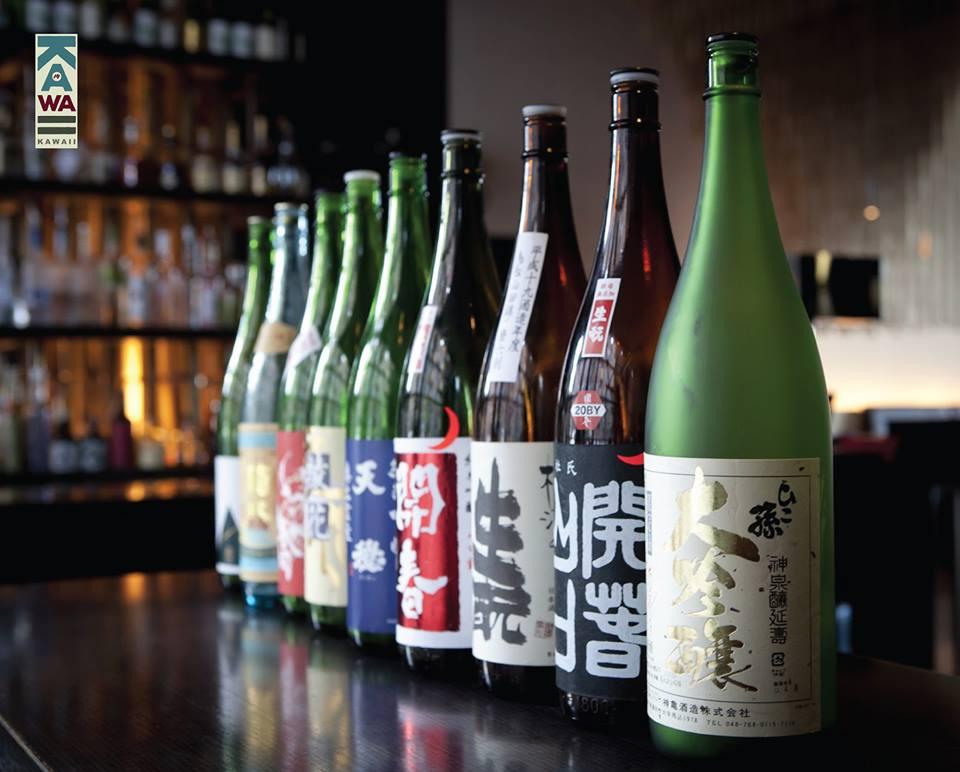 sake-giappone