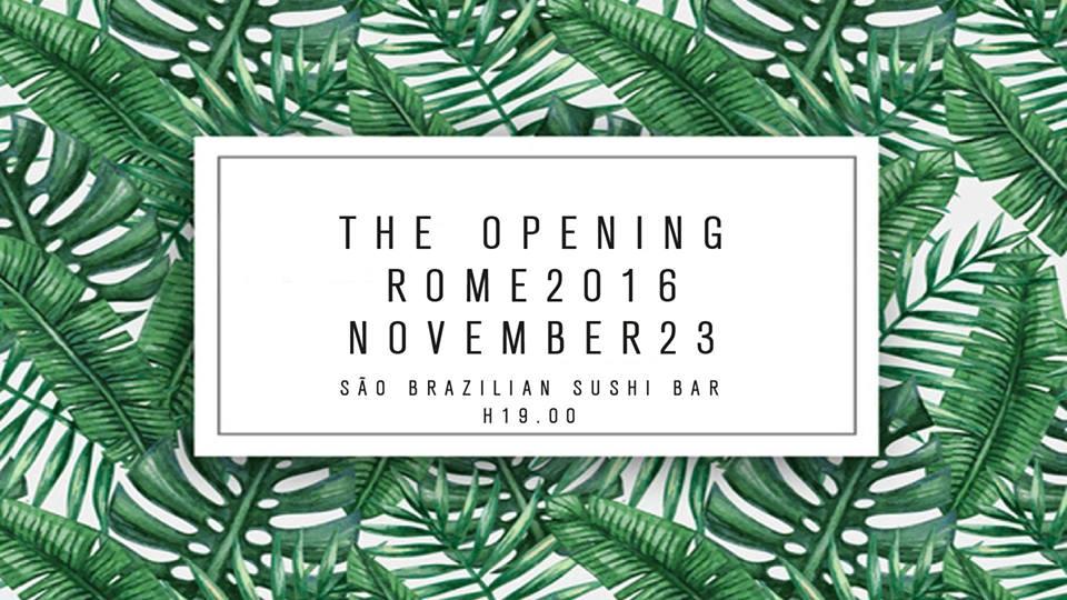 sao-brasilian-sushi-bar