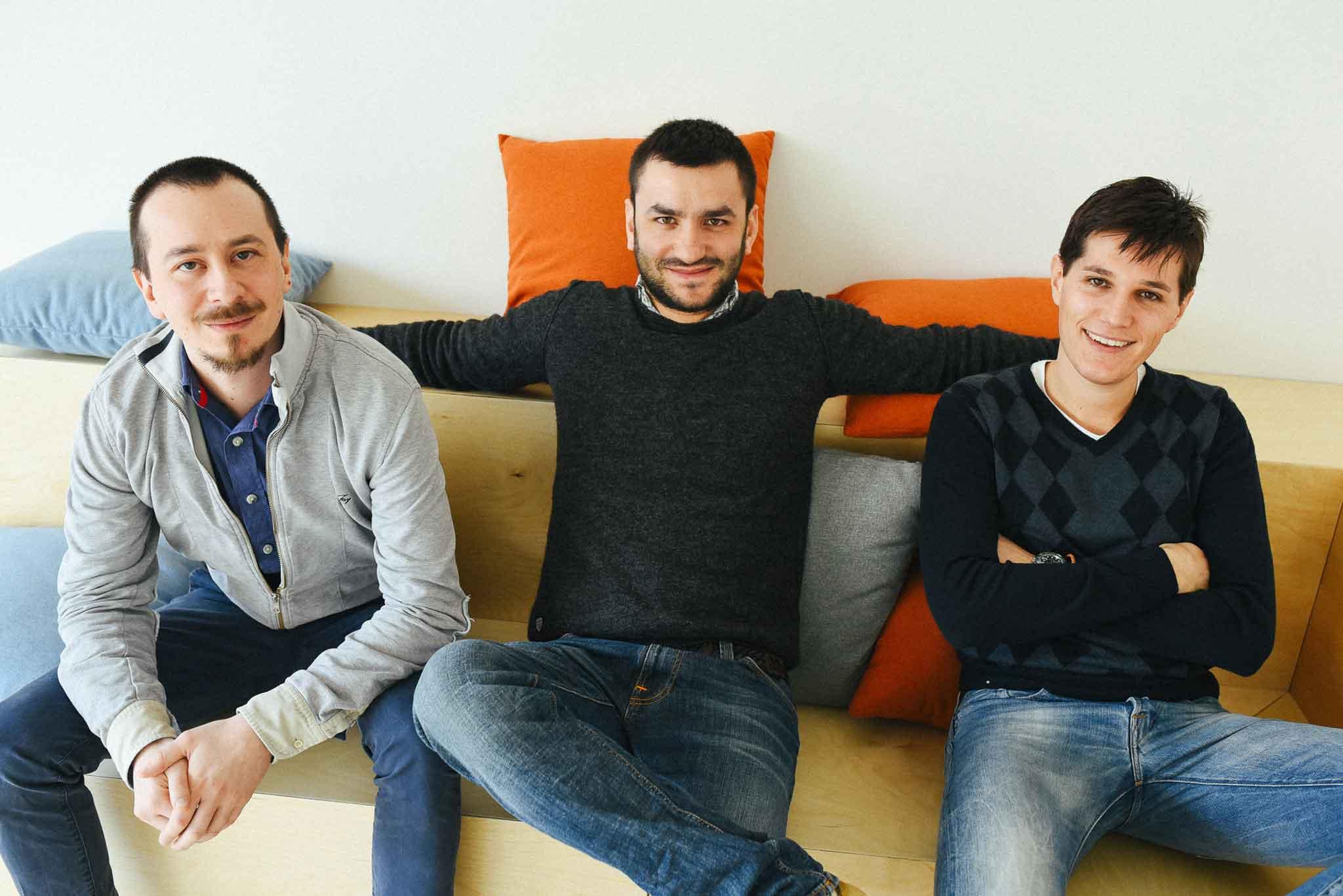 satispay-founders0