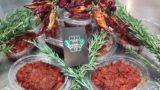 Scandalo a Napoli. La Macelleria Vegetariana si inventa il soffritto vegano