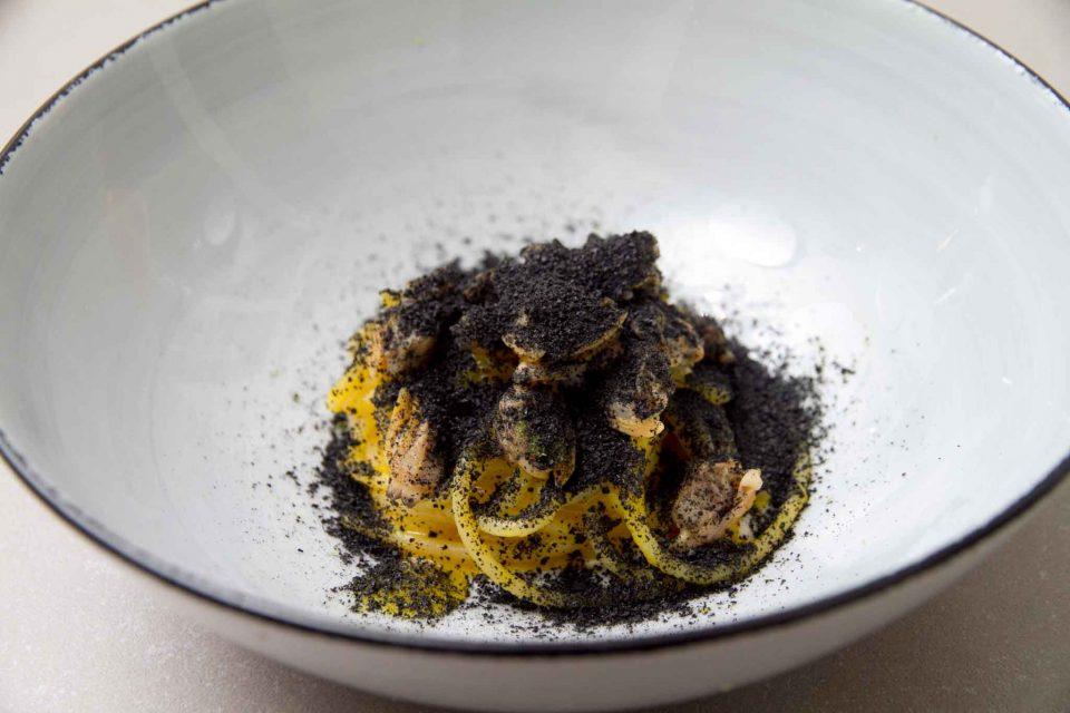 spaghetti-pisacco-milano