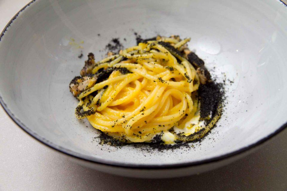 spaghetti-vongole-lime-pisacco-milano