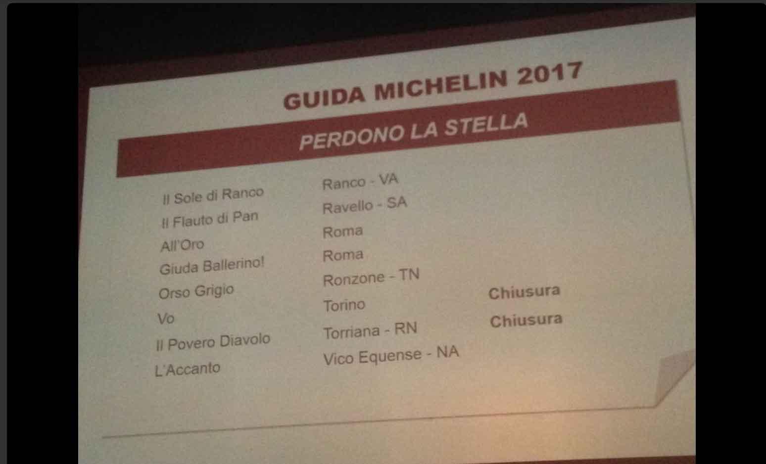 stelle-perse-michelin-2017-1