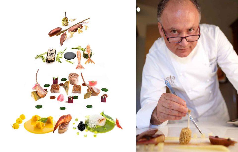 arnolfo-ristorante-natale