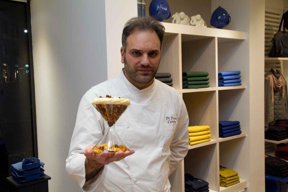 carmine-di-donna-pastry-chef