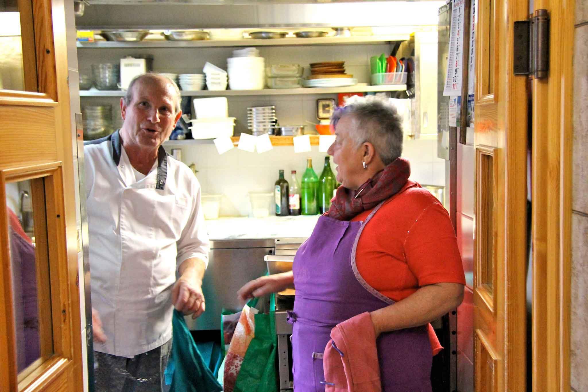 chef-danilo-vecchia-suisse