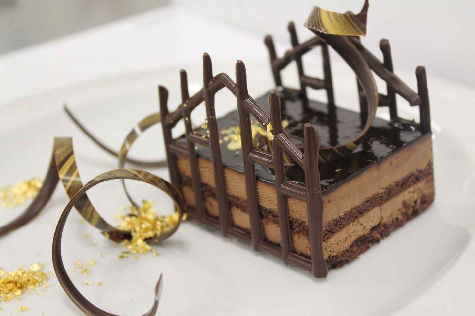 chocolate-duomo-cake-ta-milano