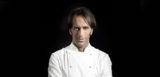 Davide Oldani consiglia 10 ristoranti dove mangiare a Milano