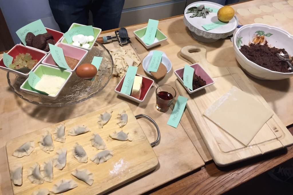 ingredienti-e-tortelli-cremaschi-de-gustare