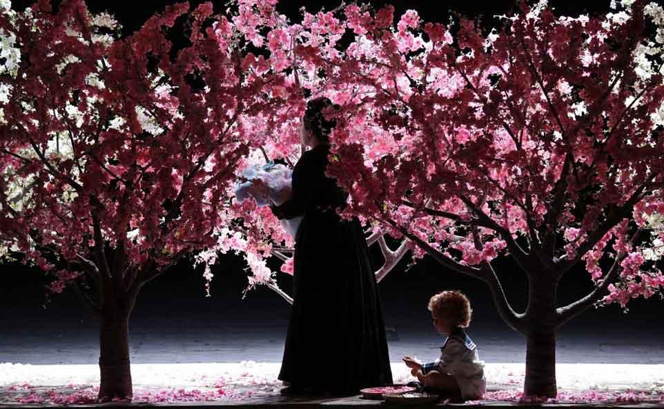 madama-butterfly-dress-rehearsal-brescia-amisano-teatro-alla-scala-01