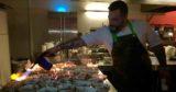 Misha Sukyas consiglia 6 ristoranti dove mangiare per Natale a Milano