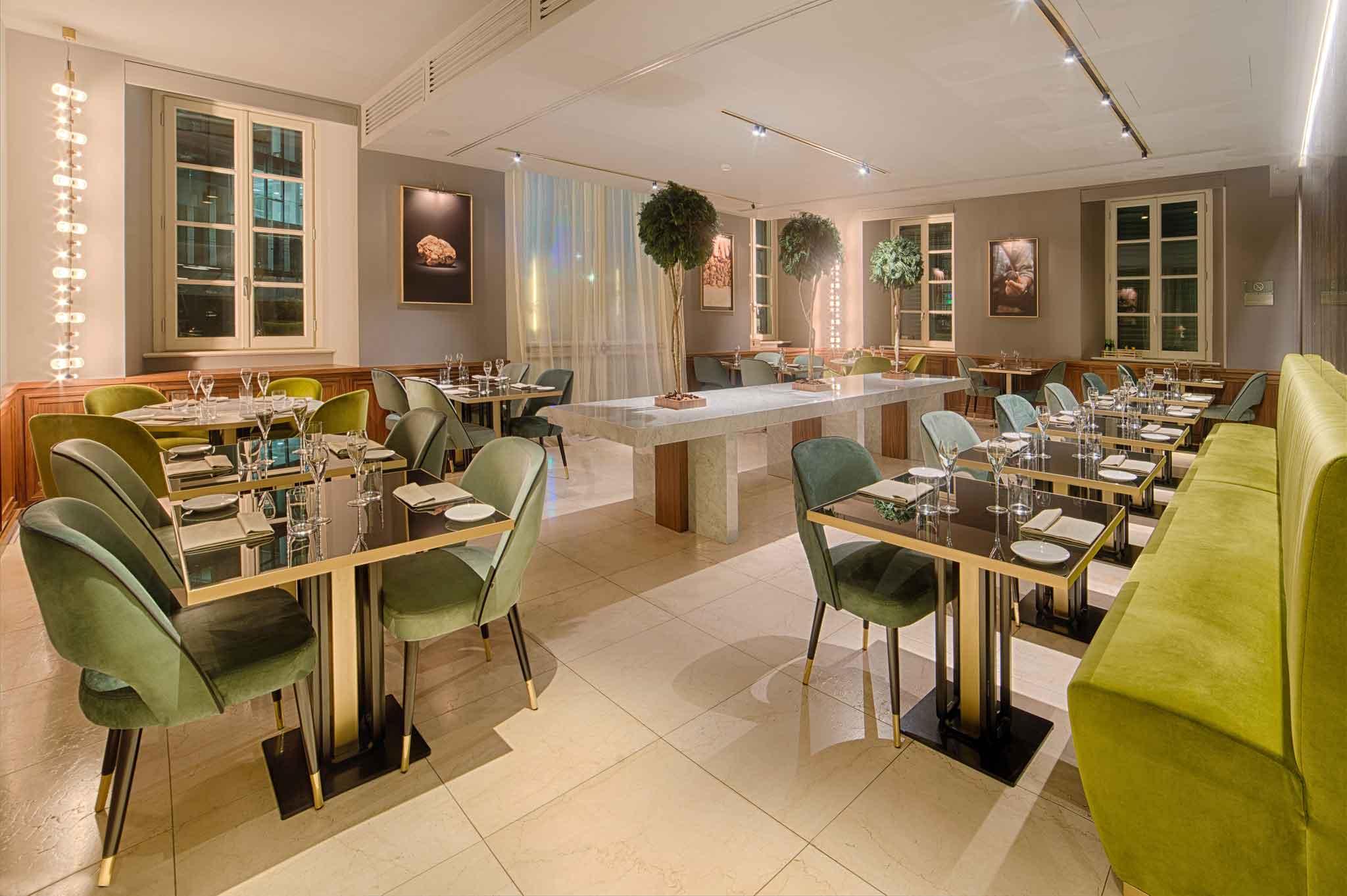 nh_palazzo_moscova-truffle-restaurant-savini