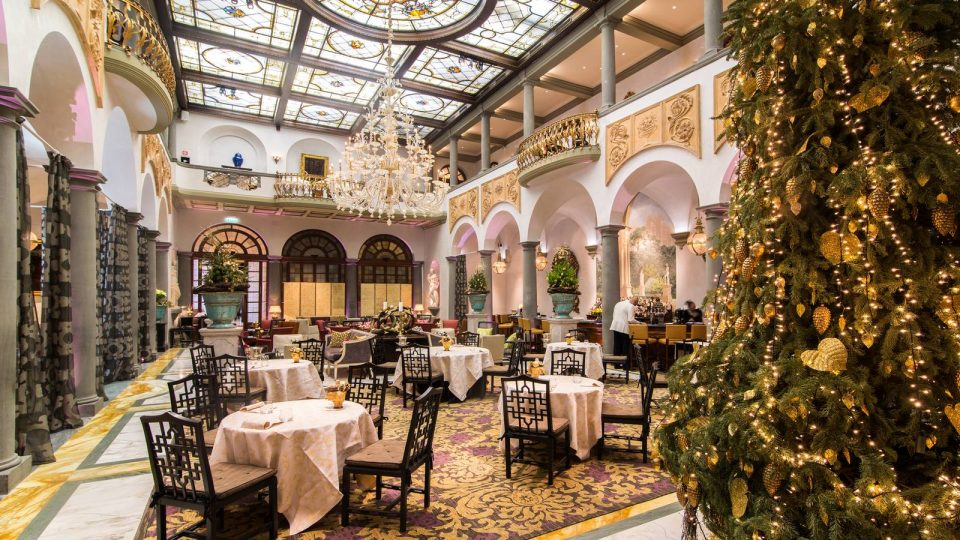 natale-ristorante-winter-garden-by-caino-firenze