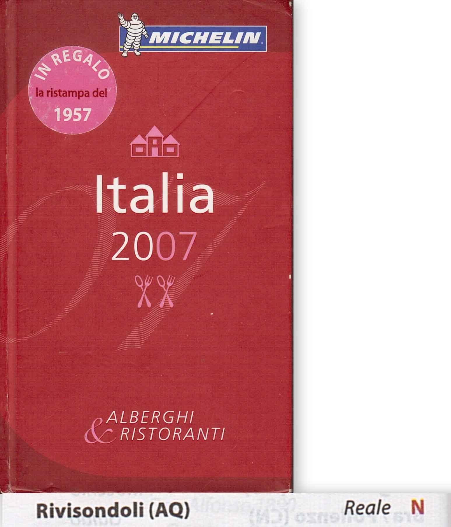 niko-romito-prima-stella-michelin-2007