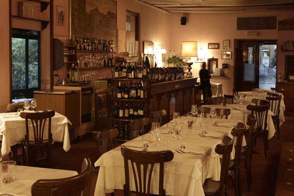osteria-grand-hotel_sala2