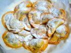 Le Panzarotte delle sorelle Elda e Emma: un'antica ricetta dal cuore della Calabria