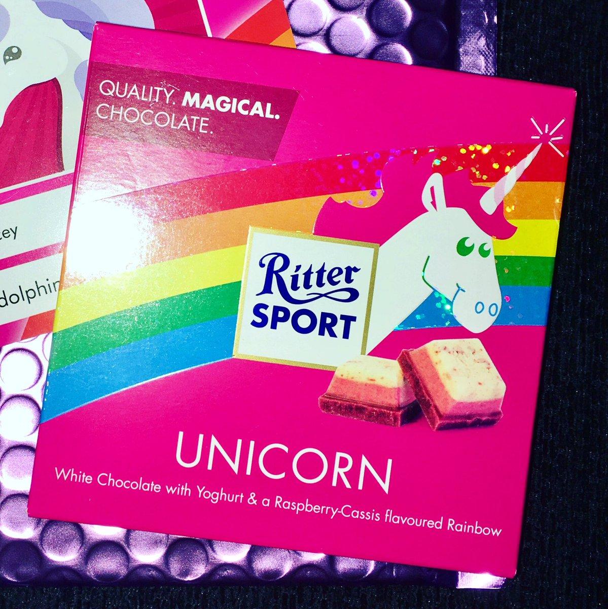 ritter-sport-cioccolato-unicorno