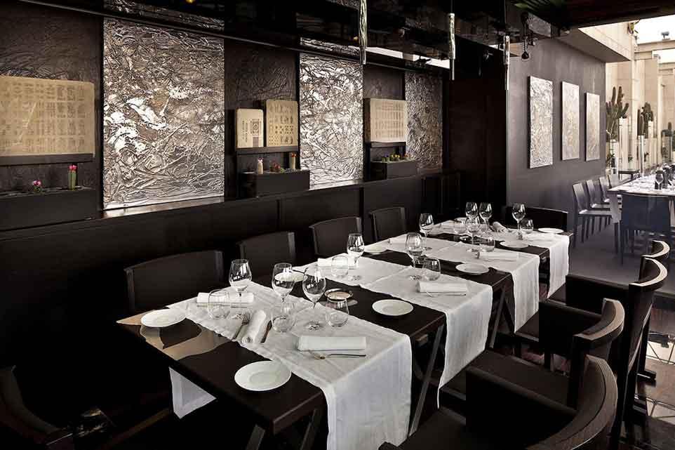 romeo-hotel-ristorante-il-comandante-salagiorno-graziait