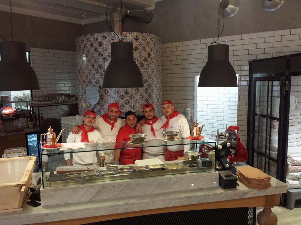 rossopomodoro-pizza-scalo-milano